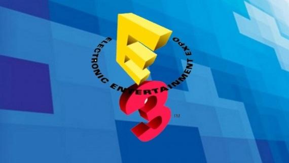 Zhrnutie E3 2016 ohlásení a press konferencií