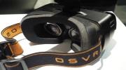 Razer na E3 uk�zal svoj  HDK 2 headset