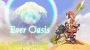 Nintendo ozn�milo nov� ak�n� RPG pre 3DS