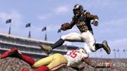 Madden NFL 17 �ak� prv� v�kop v auguste