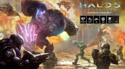 Halo 5 dostane Firefight u� 29. j�na, pri tejto pr�le�itosti bude hra zadarmo