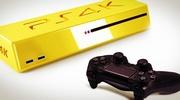 Playstation Neo vyjde tento rok