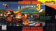 Donkey Kong Country 3 vstal z m�tvych na Virtual Console