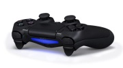 Sony si patentovalo upraven� DualShock 4