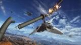 http://imgs.sector.sk/Battlefield 4