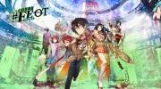RPG crossover Tokyo Mirage Sessions #FE prekvapil