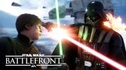 Star Wars Battlefront sa nakoniec mo�no do�k� aj �ir�ieho offline re�imu
