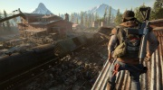 �o u� vieme o Days Gone?