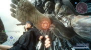 Pestr� gal�ria nov�ch z�berov z Final Fantasy XV