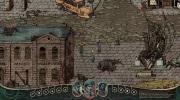 Stygian bude RPG zasaden� do hororov�ho sveta H.P.Lovecrafta