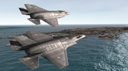 Marina Militare - Italian Navy Sim v�s naverbuje do talianskeho n�morn�ctva