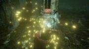 Steam opantala hororov� multiplayerovka Dead by Daylight, predala 270 tis�c k�pi�