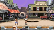 Wild Guns Reloaded prinesie nostalgiu zo SNES na PS4