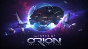Master of Orion sa v Early Access pos�va �alej