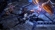 Mobiln� ak�n� RPG HIT: Heroes of Incredible Tales pon�kne mno�stvo obsahu