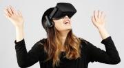 Oculus odstr�nil DRM ochranu, ktor� br�nila sp�aniu aplik�ci� na in�ch zariadeniach VR