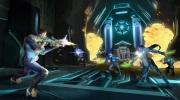 E3 prezent�cia Agents of Mayhem