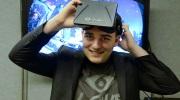 Tvorca Oculus VR: Exkluz�vne hry nie s� zl� pre VR