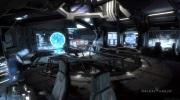 Sci-fi survival horror Phantaruk vyjde v auguste