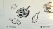 Ako vyzerali prv� n�vrhy Xbox gamepadu?