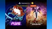V j�li n�s �ak� zauj�mav� PlayStation Plus ponuka hier