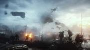 Game Critics Awards uk�zalo nomin�cie na najlep�ie hry E3 v�stavy