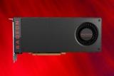 AMD RX 480 karta dostala testy, ak� je r�chla?