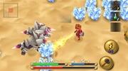 Adventures of Mana prin�a na PS Vita pr�jemn� z�van nostalgie