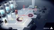 Deus Ex GO sa �oskoro dostane na mobily a tablety