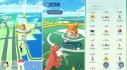 Ako si stiahnu� Pokemon Go do mobilu?