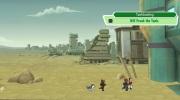 Fallout Shelter pri�lo na PC aj s ve�kou aktualiz�ciou