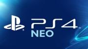 Dokument�cia PS4 Neo leaknut�, ukazuje podrobnosti konzoly