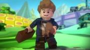 Lego Dimensions sa rozrastie o Fantastick� pr�erky
