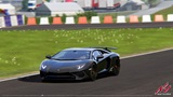 http://imgs.sector.sk/Assetto Corsa
