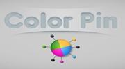 V Color Pin Slov�ci vyu�uj� ostrostre�bu �pendl�kmi