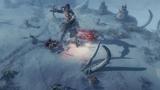 Vikings: Wolves of Midgard, nov� mraziv� RPG z Ko��c