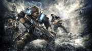 Gears of War 4 dostane na PC vylep�enia