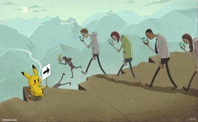 Výsledok vyhľadávania obrázkov pre dopyt vtipy pokemon