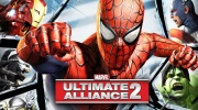 Marvel Ultimate Alliance 1 a 2 s� od dnes dostupn� na PS4, Xbox One a PC