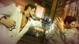 Sta�te sa �lenmi Yakuzy v augustovej ponuke PS Plus