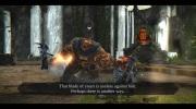 Darksiders: Warmastered edition prich�dza