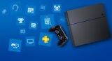 Sony uz expedovalo cez 43 mili�nov PS4 konzol
