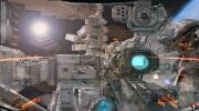 Project Boundary, nov� sci-fi akcia pre PS VR predstaven�