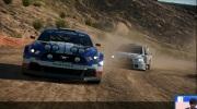 Gran Turismo Sport dost�va nov� z�bery a nieko�ko nov�ch detailov