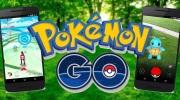 Pokémon Go dostal veľký update
