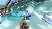 Aqua Moto Racing Utopia na�tartuje vodn� sk�tre bud�ci t�de�