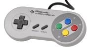 Nintendo sa zauj�ma o hern� ovl�da�e pre smartf�ny