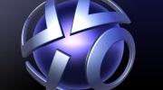 Je cel� bud�cnos� Sony postaven� na zna�ke PlayStation?