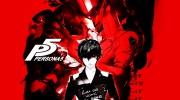 Persona 5 sa ukazuje na nov�ch vide�ch
