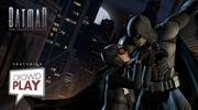 Multiplayer v Telltale Batmanovi bude len lok�lnym z�itkom